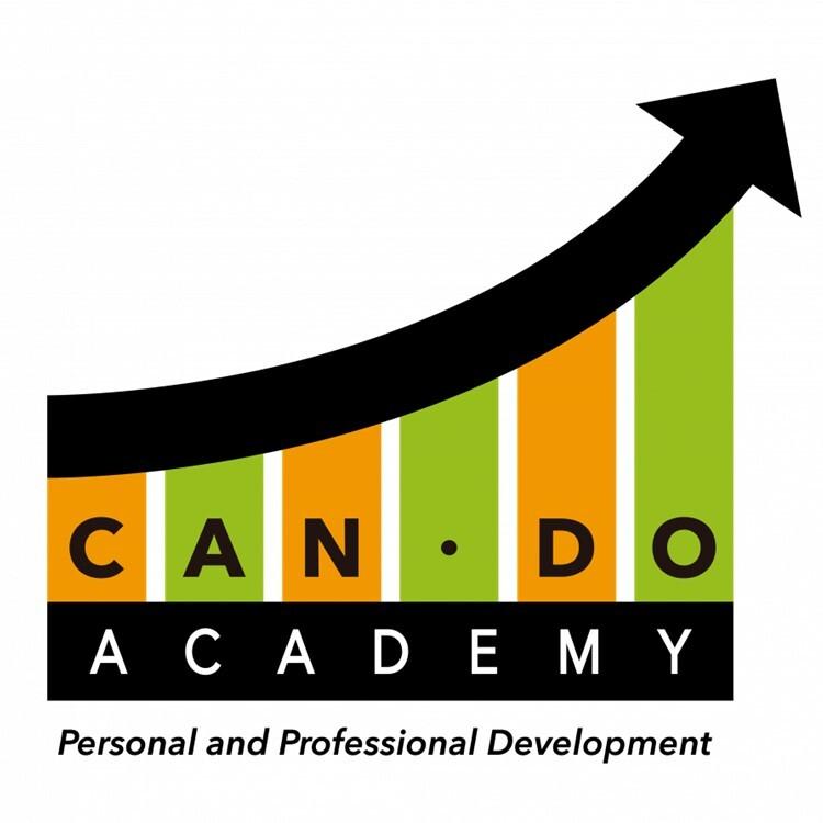 Can Do Academy