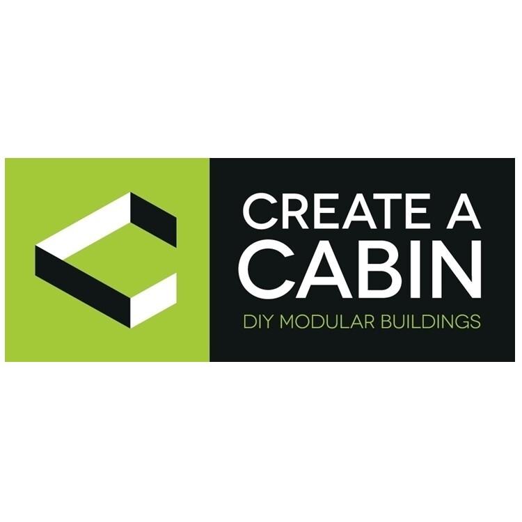 Create a cabin