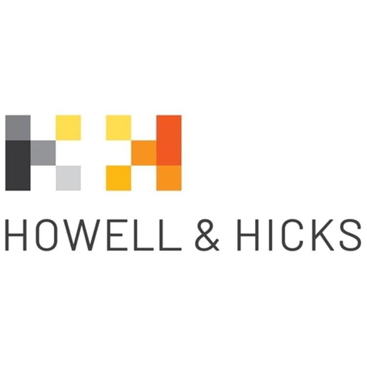 Howell Hicks