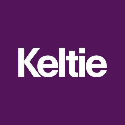 Keltie Logo