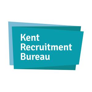 Kent RB 300 Square Profile Logo
