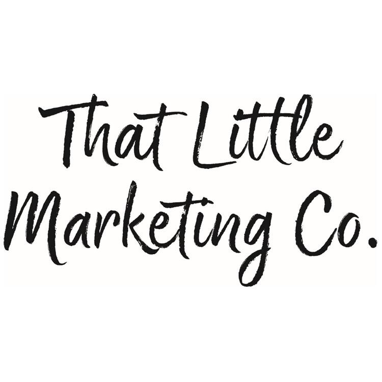 That little marketing co