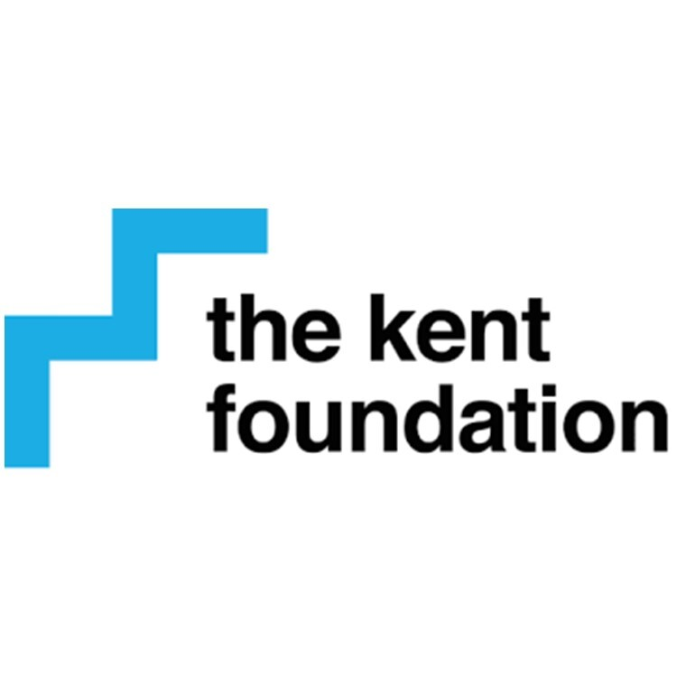 Kent Foundation