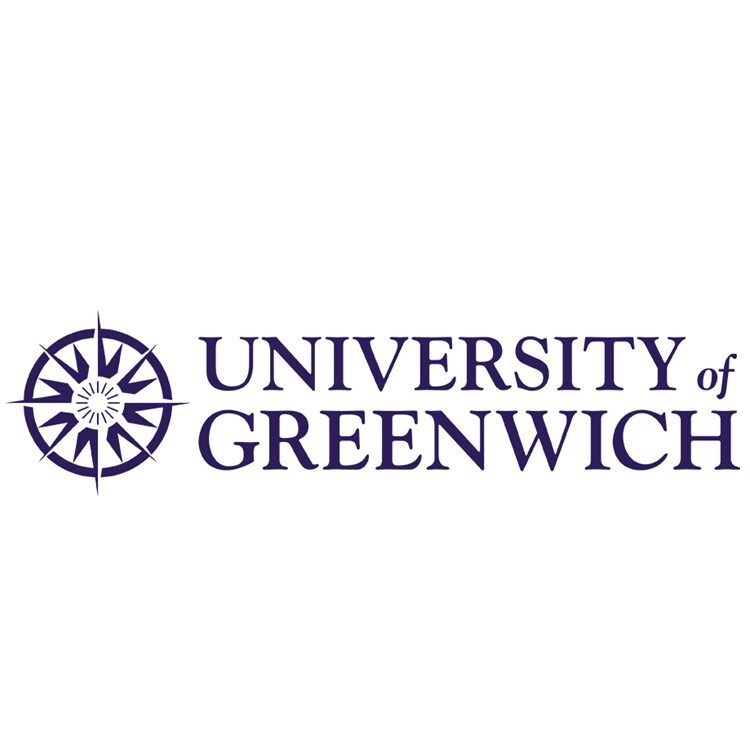Uni of Greenwich